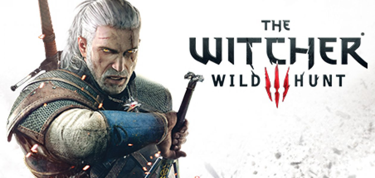 A Regal Review – The Witcher 3: Wild Hunt